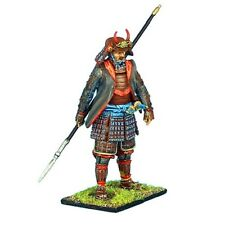 First Legion: SAM028 Baba Nobuhara - Takeda Clan