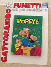 Popeye N.78 Anno 88 Ottimo
