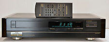 Marantz CD-94 MKII MK2, balanced TDA1541A, NOS mode, Femto Clock and re-clock