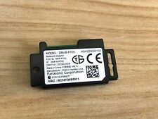 "BLUETOOTH ADAPTER FOR PANASONIC TX-48AS640B 48"" TV N5HZZ0000130 DBUB-P705"
