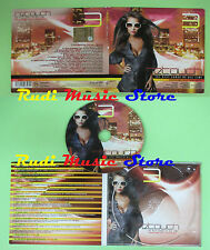 CD RETOUCH VOL 3 compilation 2010 DOS BRAVOS INGRID SAVAGE AUGUSTA (C25) n  mc