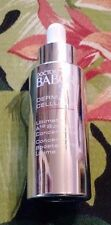 Doctor Babor Derma Cellular Ultimate A16 Booster Concentrate 30 ml NO BOX