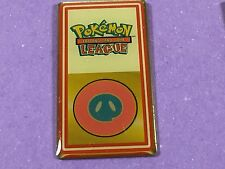 pins pin video game nintendo league pokemon