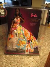 Barbie Generation Of Dreams African American Doll. 2008  50th Anniversary