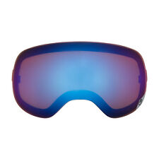 DRAGON NEW Goggle Replacement Lenses Purple Ionised X1 (APX) BNIB