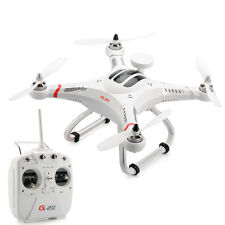 Cheerson CX20 GPS Auto Pathfinder 2700mAh Battery Quadcopter RC Helicopter GoPro