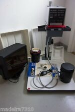 Darkroom kit (incl. enlarger Durst M 600)