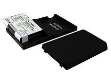 UK Battery for Blackberry Pearl 9100 30130001RM BAT-24387-003 3.7V RoHS