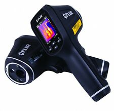 FLIR TG165 Thermal Imaging Camera IR Thermometer