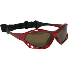 Maelstorm watersport sunglasses goggles surfer ocean paddling jet skiing boating