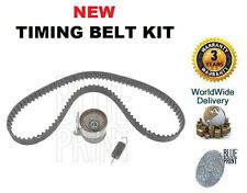 FOR HONDA CIVIC 1.6i 1.7i COUPE HATCHBACK 2001-2006 NEW TIMING BELT KIT 27310