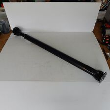 Brand New Propshaft Driveshaft for MG TD TF 100% Balanced New Made in the UK