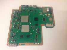 SONY PS3 SLIM CECH2003 120GB / 250GB DYN-001 FAULTY MOTHERBOARD YLOD