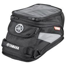 YAMAHA OEM TANK BAG FZ8 2011-2013 39P-F41E0-V0-00