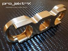 PROJEKT-K # STEERING RACK SLIDER # CIVIC EP3 01-06 / ITR DC5 01-06