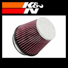 K&N RC-9160 Air Filter - Universal Chrome Filter - K and N Part