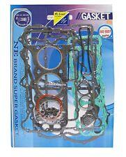 998910 Full Gasket Set - Yamaha XS850 80-86