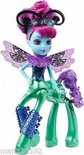 Monster High Fright Mares Caprice Whimcanter Doll New in Box