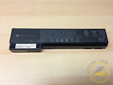 Genuine Battery HP EliteBook 8460p 8460w 8470p 8470w 628666-001 628670-001