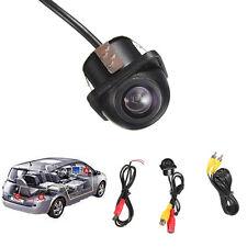 impermeabile Night Vision Auto HD retrocamera telecamera posteriore Parcheggio