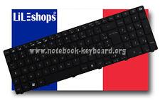 Clavier Français Original Packard Bell Easynote MP-09B26F0-6981 PK130C83013