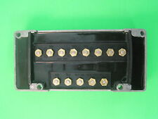 New Mercury / Mairner 40-125hp 4 cylinder Switch Box 114-5772 332-5772A7 (A665)