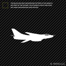 (2x) A-3 Sticker Die Cut Decal Self Adhesive Vinyl a3 skywarrior Ver 2