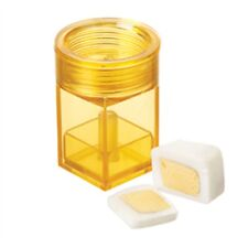 Yellow Egg Cuber Cutting Tool - Eddingtons Perfect Square Hardboiled Cube