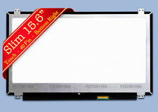 "NEW! (TOUCH) DELL INSPIRON 15 5558 | 15.6"" LED LCD Laptop Screen Glass WXGA HD!"