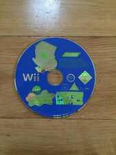 SpongeBob SquarePants Creature from the Krusty Krab for Nintendo Wii *Disc Only*