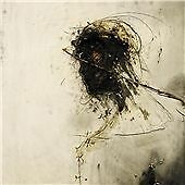 Peter Gabriel - Passion (Music for the Last Temptation of Christ)  CD NEW/SEALED