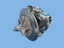 Volvo S80 XC90 N3P28FT 2.8 2.8L V6 TD03-08G Turbo Turbocharger Cartridge CHRA