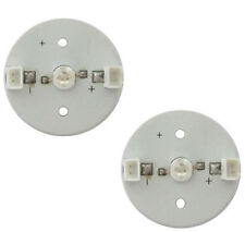 JBJ 28G LED NanoCube Replacement Dawn/Dusk moonlight LED (2-Pack) - JB10111
