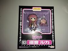 Nendoroid Megurine Luka (Re-Release) - BRAND NEW