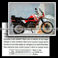 #pnsm93.174 ★ BMW R100 GS PARIS-DAKAR Trail Off Road Bike ★ Panini Super Moto 93