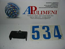 3917 SUPPORTO MOLLA BALESTRA POSTERIORE FIAT 127