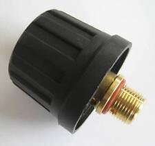 Tankverschluss für FIF DR 100 Dampfreiniger