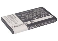 High Quality Battery for NEC G355 Premium Cell