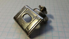 """Grass 830-50 Face Frame Plate for 830, 831 qnd 850 hinge, 1-1/2""""  FREE SHIPPING!"""