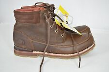 MSRP 160 NWT North Face Bridgeton Chukka Boot Size 9 Insulated Hiking Vibram