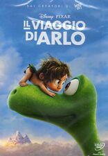cofanetto+DVD il viaggio di Arlo NUOVO SIGILLATO  CLASSICI WALT DISNEY AFFARE z