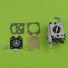 New Carburetor Carb kit For STIHL 021 025 MS210 MS230 MS250 CHAINSAW