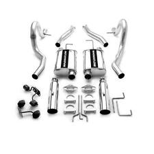 MAGNAFLOW 15638 1994-1998 FORD MUSTANG GT CATBACK 4.6L/5.0L STAINLESS STEEL