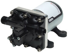 Shurflo Revolution 4008-101-A65/E65 12VDC Water Pump 3.0 gpm