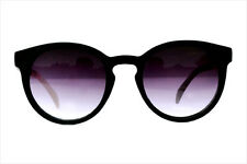 Sunglasses in Vintage  Style  In High Quality Stylish  shade(Goggles)