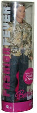 BARBIE FASHION FEVER KEN MODERN TRENDS COLLECTION  *NEW*