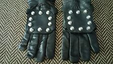 Mens Dsquared2 Gloves