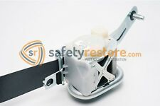 NISSAN SEAT BELT RETRACTOR ASSEMBLY OEM REPAIR REBUILD FR RH LH