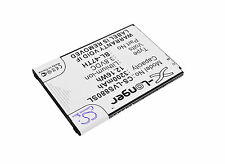 UK Battery for LG D838 BL-47TH EAC62298601 3.8V RoHS