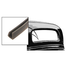 1932-1933-1934-1935-1936-1937-1938-1939 FORD CAR & TRUCK REAR BACK WINDOW SEAL